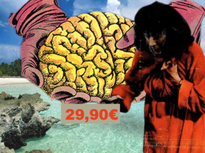 29,90